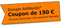 coupon-google-adwords-150