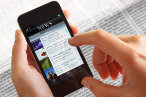mobile-marketing-werbung-1g.jpg
