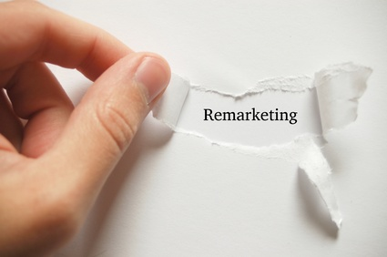 Remarketing mit Webmanager