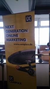 Campixx Banner
