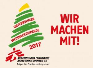 Weihnachten_2017_bild